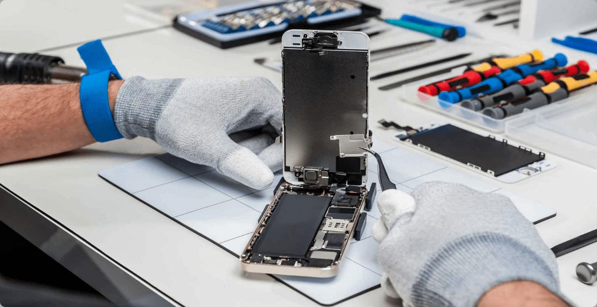 Картинки по запросу Сервисный центр по ремонту мобильных устройств