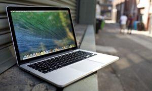 Ремонт ноутбуков в рассрочку без переплат